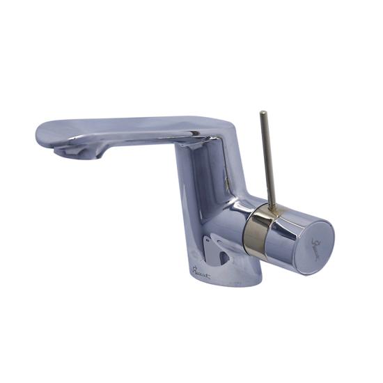 Vòi rửa lavabo Bancoot BCV-880