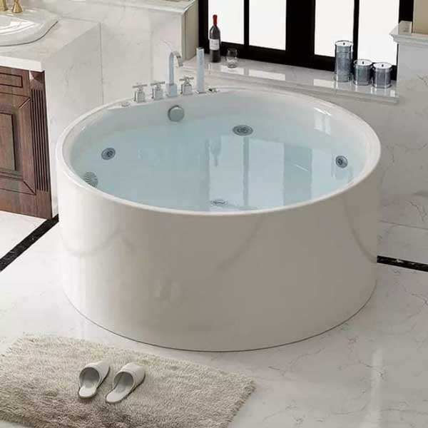 Bồn tắm massage -Sewo Kobesi NP-301
