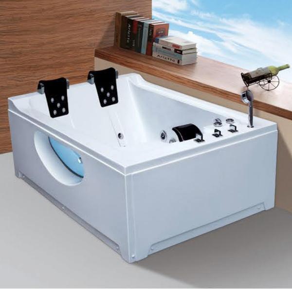 Bồn tắm Massage Sewo NP-314