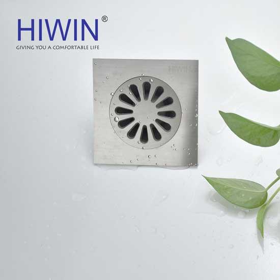 Ga thoát sàn Hiwin FD-011