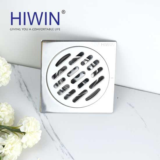 Ga thoát sàn Hiwin FD-2352