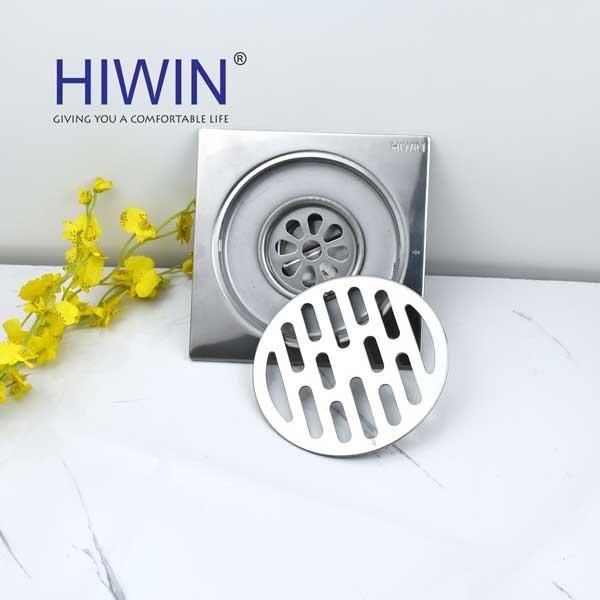 Ga thoát sàn Hiwin FD-2363