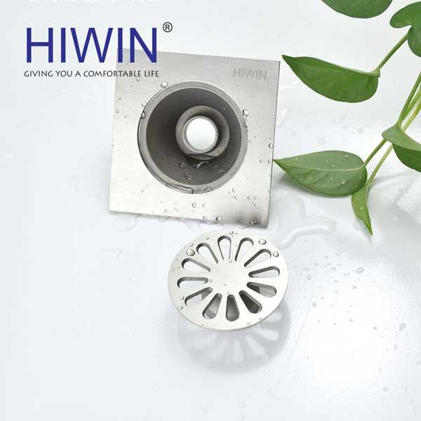 Ga thoát sàn Hiwin FD-010