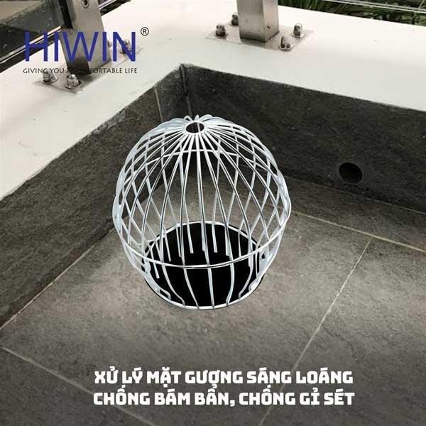Ga thoát sàn Hiwin FD-110G