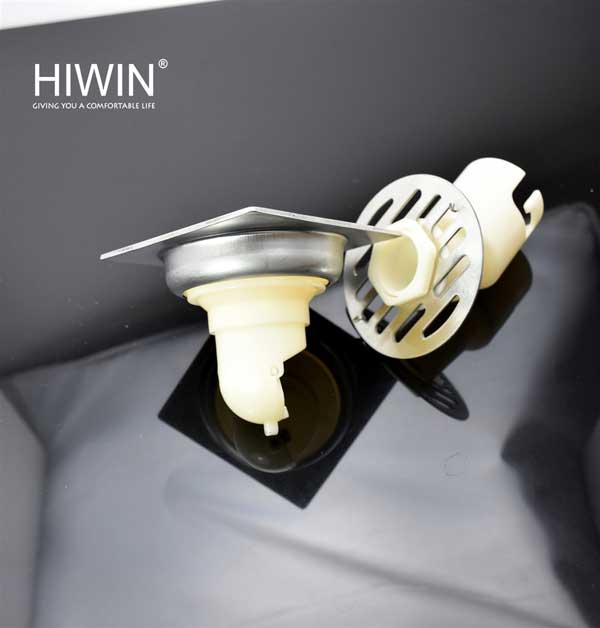 Ga thoát sàn Hiwin FD-9310W