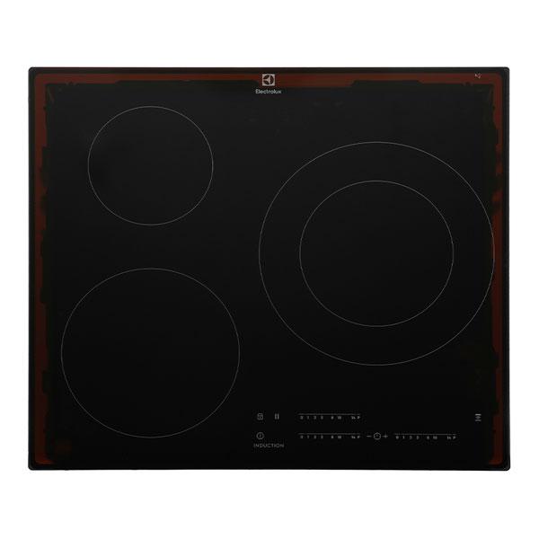 Bếp từ âm Electrolux LIT60342 60 cm