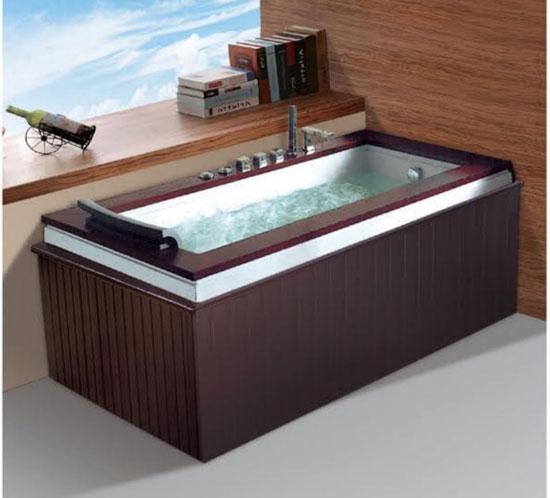 Bồn tắm Massage Sewo NP-313