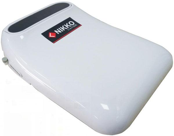 Nắp rửa thông minh Nikko P68054 mẫu vuông