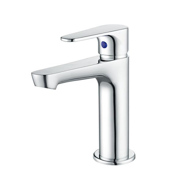 Vòi rửa lavabo CAESAR B060C