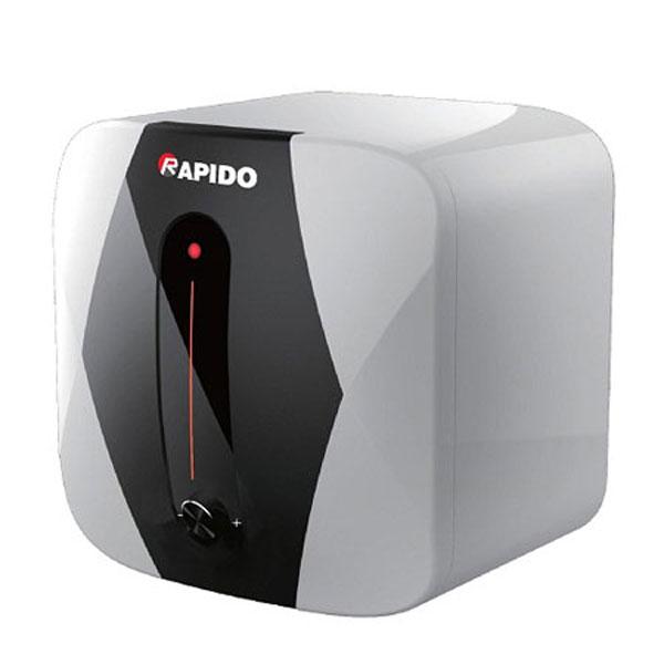 Bình nóng lạnh Ferroli Rapido FRIDO FE20 (20L) 1
