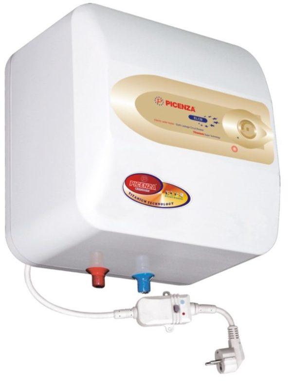 Bình nước nóng S15LUX