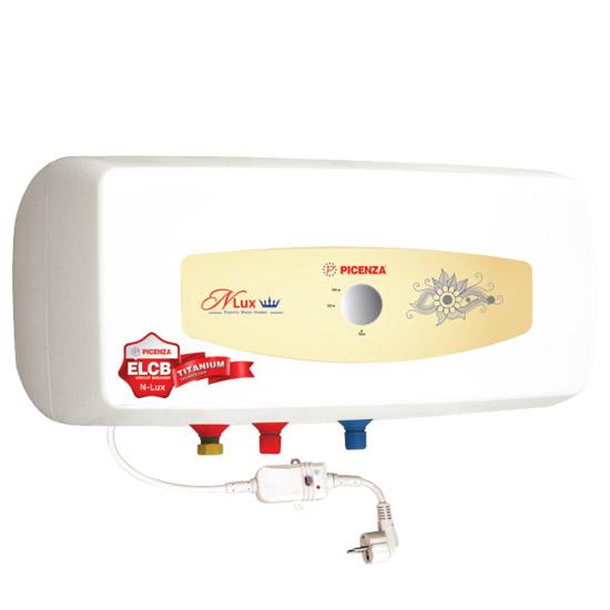 Bình nước nóng Picenza N15LUX