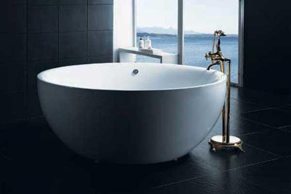 Bồn tắm Composstie là gì? 1