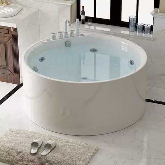 Bồn tắm massage Sewo Kobesi NP-301 1
