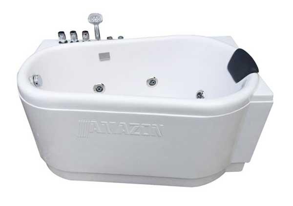 Bồn tắm massage giá rẻ 2