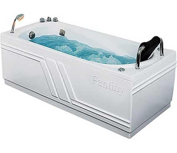 Bồn tắm massage giá rẻ 1