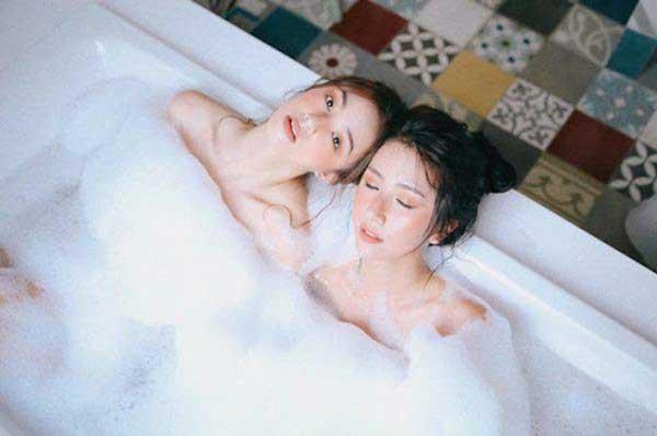 Bồn tắm massage giá bao nhiêu phù hợp cho gia đình bạn