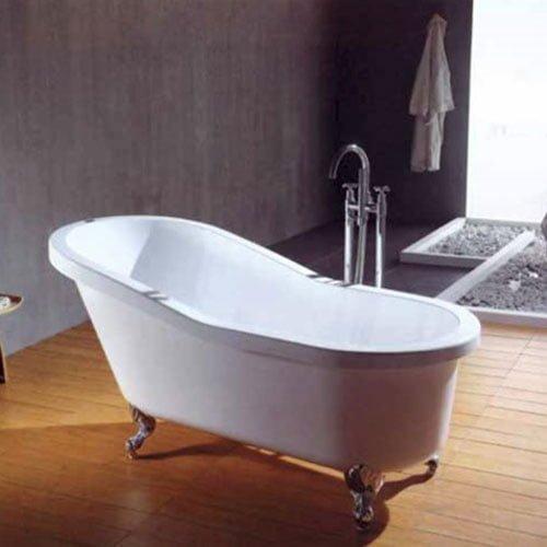 Những bồn tắm giá từ 20-30 triệu 2
