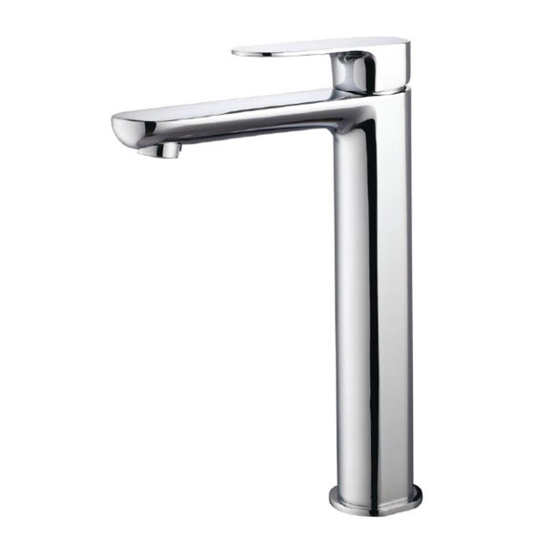 Vòi rửa lavabo Sewo H5361