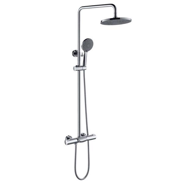 Sen cây tắm Sewo H8079