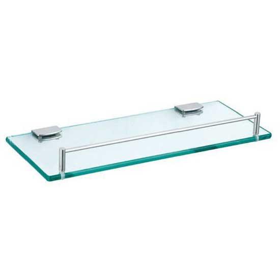 Kệ kính dưới gương Geler 525