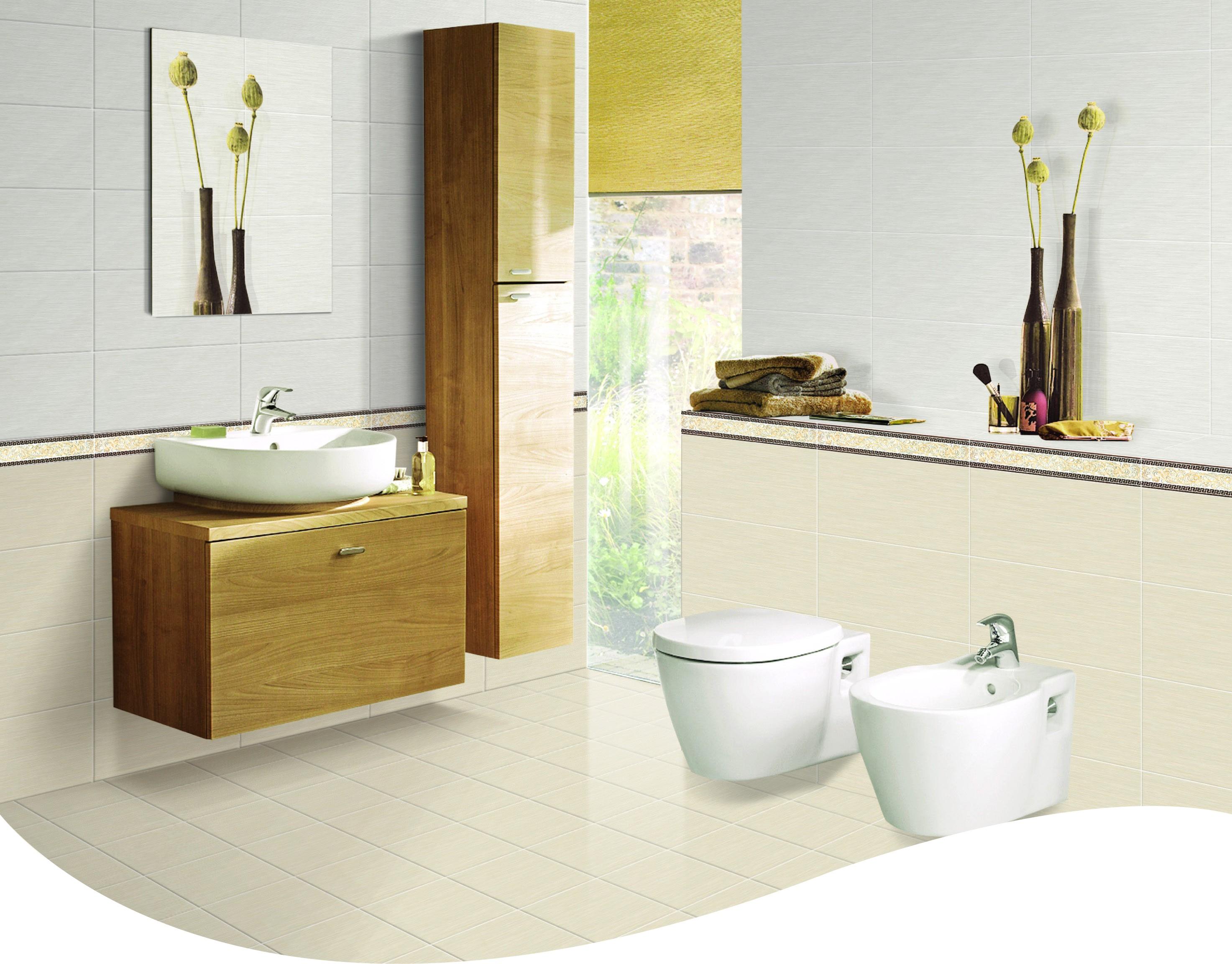 Kinh nghiệm mua thiết bị vệ sinh của kỹ sư đầu ngành