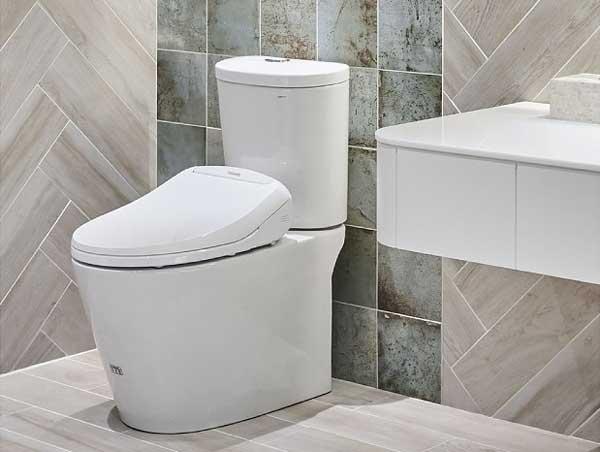Tìm hiểu rõ chức năng của các loại thiết bị vệ sinh 1