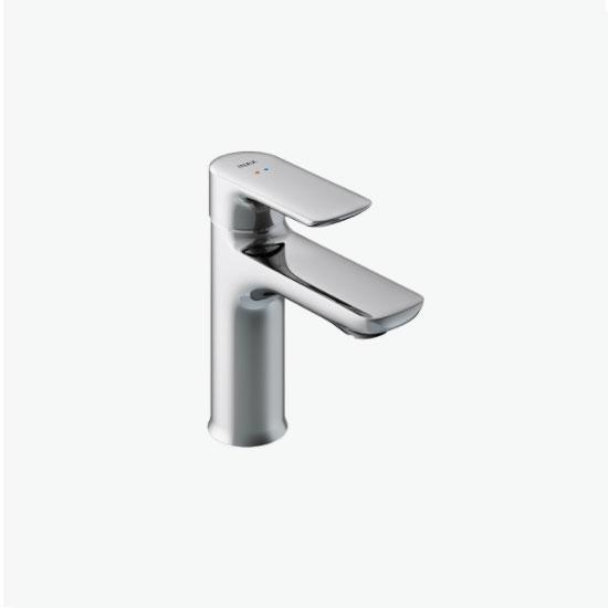 Vòi rửa lavabo Inax LFV-612S