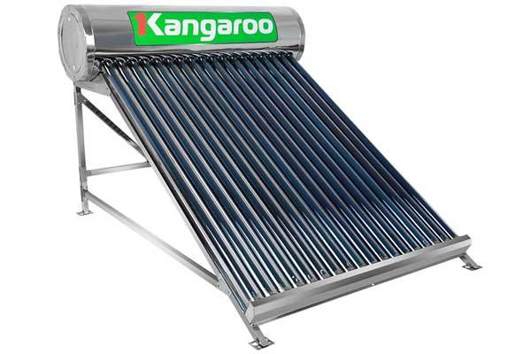Một sỗ mẫu máy nước nóng năng lượng mặt trời đáng mua 1