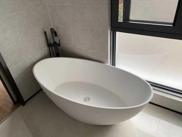 Bồn tắm Sewo NP-317