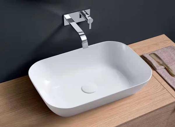 Chậu rửa lavabo Sewo NP-321