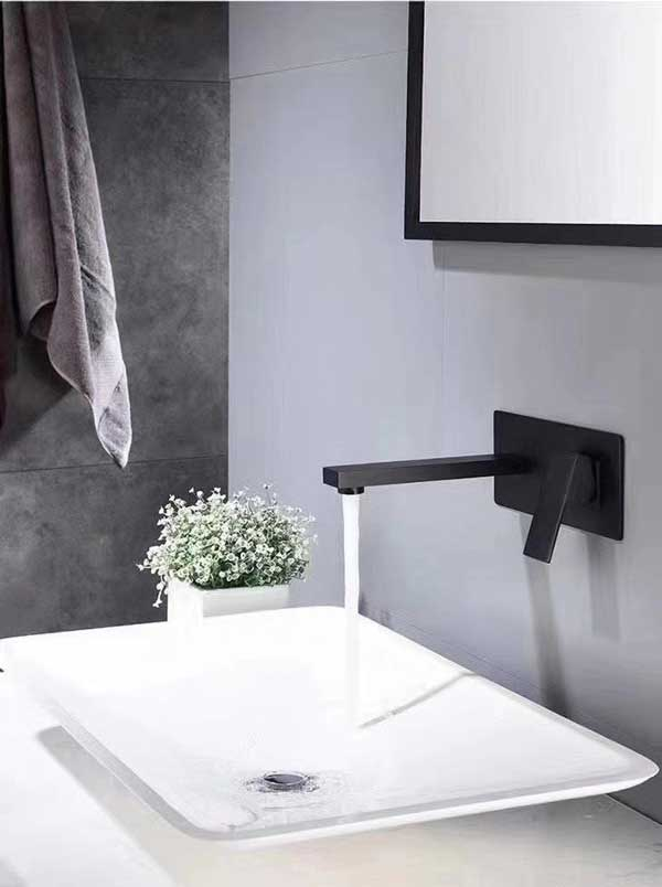 Vòi rửa lavabo Sewo H22410Q