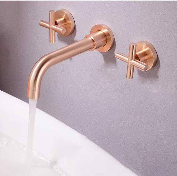 Vòi rửa lavabo Sewo NP-326