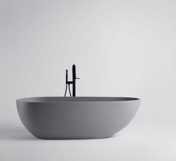 Bồn tắm Sewo NP-332