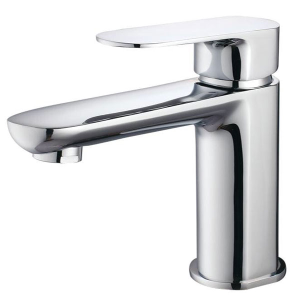 Vòi rửa lavabo Sewo H5360