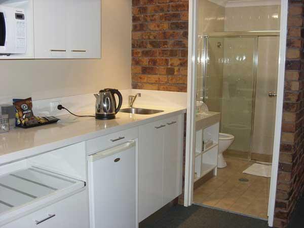 Phong thủy nhà bếp và nhà vệ sinh không thể bỏ qua