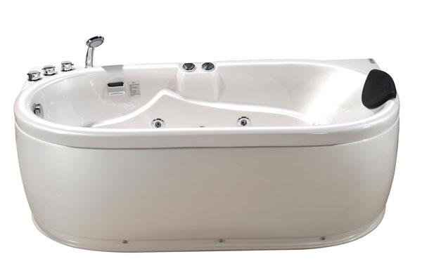 Những bồn tắm giá từ 20-30 triệu 1