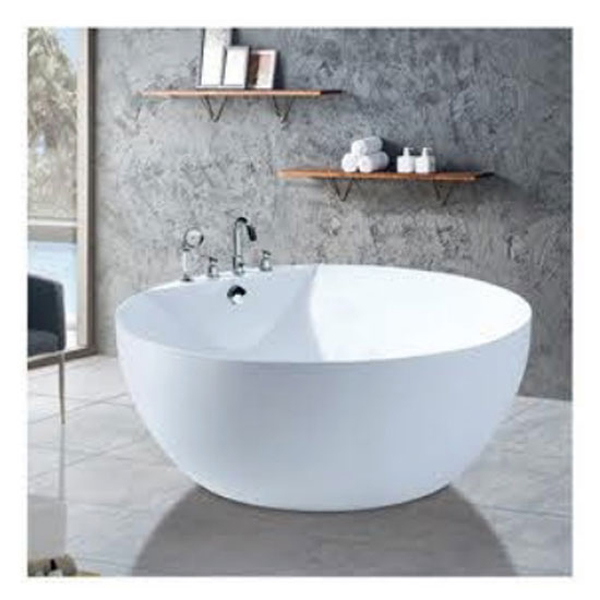 Bồn tắm massage giá cao 1