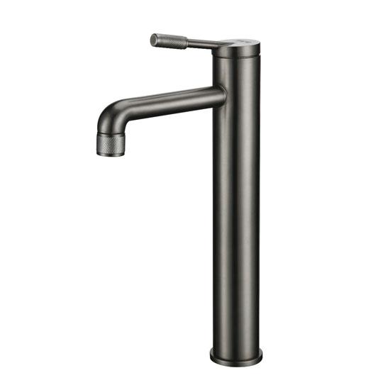 Vòi rửa lavabo Moonoah MN-019K