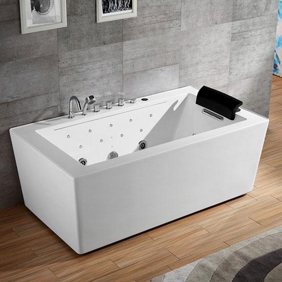 Bồn tắm massage Govern K-8013