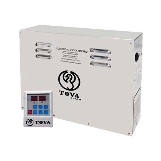 Máy xông hơi ướt Tova TVA-60