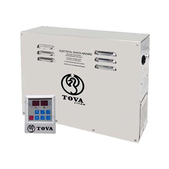 Máy xông hơi ướt Tova TVA-90