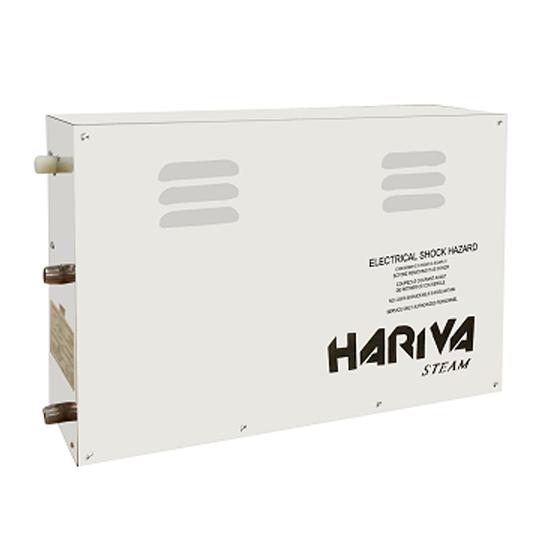 Máy xông hơi ướt Hariva HSG-120S