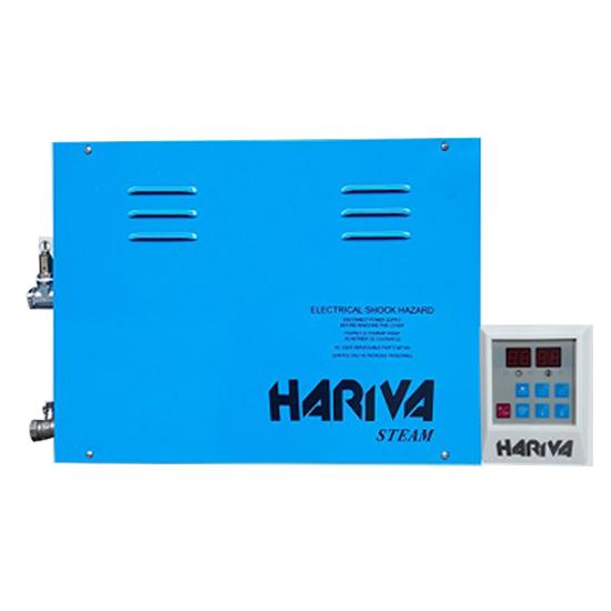 Máy xông hơi ướt Hariva HSG-60