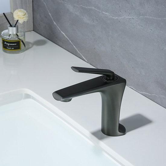Vòi rửa lavabo Moonoah MN-015K