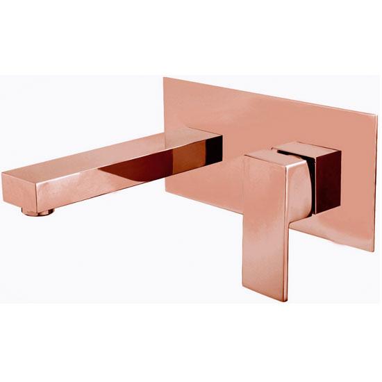 Vòi rửa lavabo Sewo NP-356