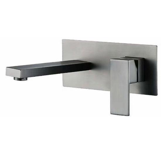 Vòi rửa lavabo Sewo NP-357