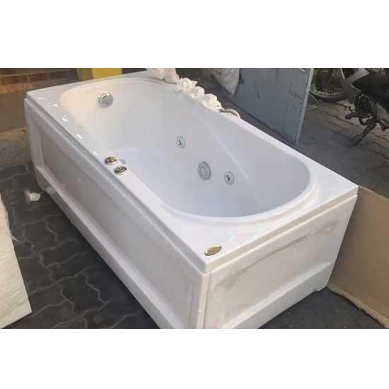Bồn tắm massage Sewo NP-383