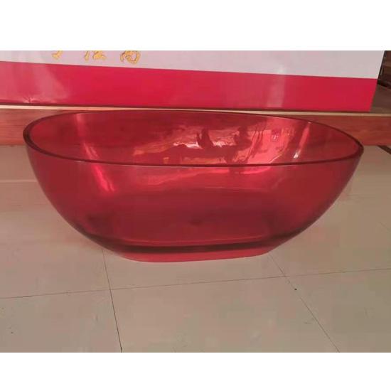 Bồn tắm Sewo DST-1004