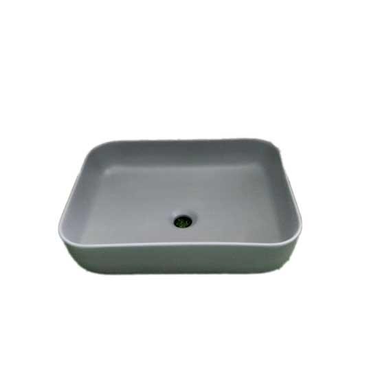 Chậu rửa lavabo NP-377